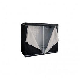 Homebox 240x120x200 white