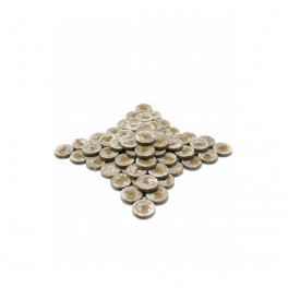 Jiffy - sadbovací tableta 41mm