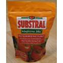 Substral rajčata 350g
