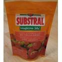 Substral jahody 350g