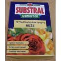 Substral Osmocote růže 300g