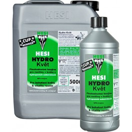 HESI Hydro Bloom 1000ml