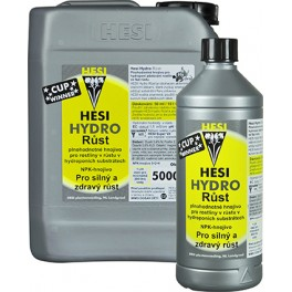 HESI Hydro Grow 1000ml
