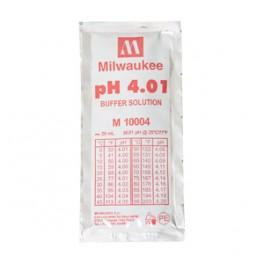 Ph4 Milwaukee 30ml