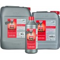 HESI Roots Complex 0,5l