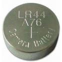 Baterie LR44