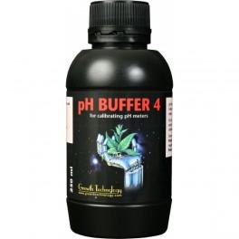 Ph Buffer 4  250ml GT