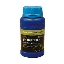 Ph7 Essentials 250ml