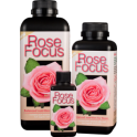 Rose Focus 500ml
