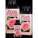 Rose Focus 500ml