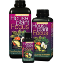 Houseplant Focus 100ml
