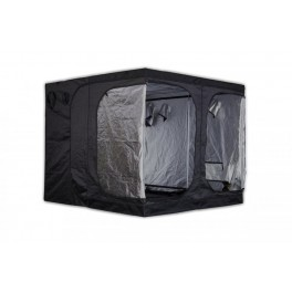 Dark Room 240x240x200 rev. 3.0
