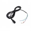 Kabel s IEC konektorem 4m
