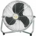 RAM podlahový ventilátor 23cm/2400m3/h