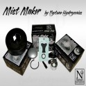 Neptune Kit M1