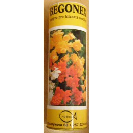 Begonex 450ml