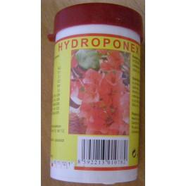 Hydroponex 135ml