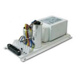 Horti gear compact 600W s tepelnou ochranou