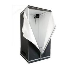 Homebox 100x100x180 white