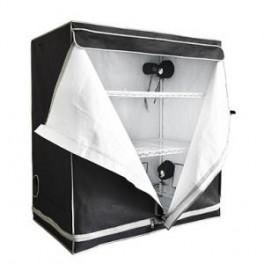 Clone Box 110x65x120