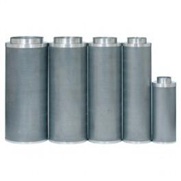 125mm CAN-Lite 150m3/h včetně příruby