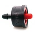 Tlakový ventil PCDS 2l/hod