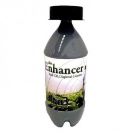 The Enhancer TNB CO2
