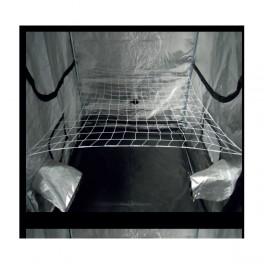 WebIt podpůrná síť do boxů 240x120cm