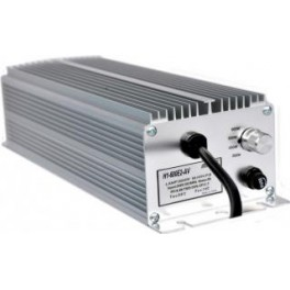 BLT 300-660W