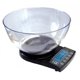My Weigh i5000 5000x1g