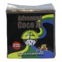 AH Coco XL 70l
