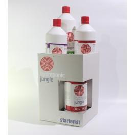 Jungle Hydroponic Starter Kit