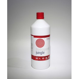 Jungle Hydroponic Bloom 1000ml