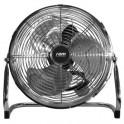 Podlahový ventilátor RAM 23cm
