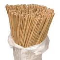 Bambusova Tycka  105cm