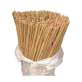 Bambusová tyčka  105cm