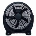 Cirkulační ventilátor STURM BOX FAN 45cm