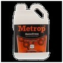 Metrop AminoXtrem (Bloom) 5l