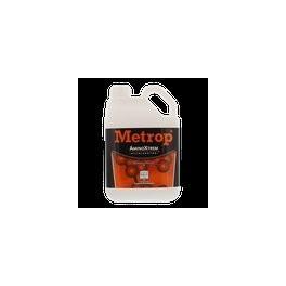 Metrop AminoXtrem (Bloom) 5l