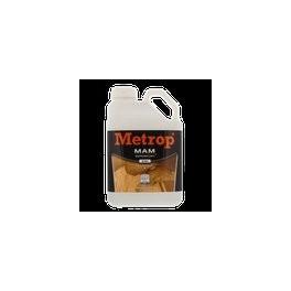 Metrop MAM8 5l