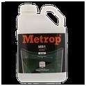 Metrop MR1 5l