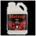 Metrop MR2 5l