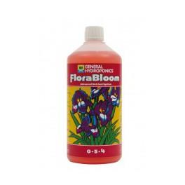 GHE Flora Bloom 1000ml