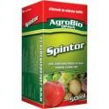 Spintor 50ml-přípravek na ochranu rostlin