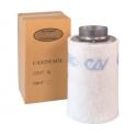 125mm CAN-Original 200m3/h včetně příruby