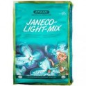 Bcuzz Janeco Light Mix 50l