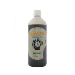 Bio Bizz Root juice 500ml