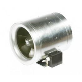 250mm RUCK,ETALINE/MAX-Fan, 1720m3/h