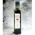 Olivový olej s chilli Habanero