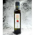 Olivový olej s chilli Trinidad Scorpion Moruga